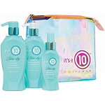 It's A 10 Blow Dry Collection Kit