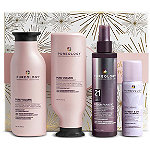 Pureology Pure Volume Holiday Kit