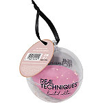 Real Techniques Miracle Complexion Sponge Holiday Ornament
