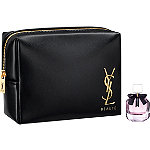 Yves Saint Laurent Free 2 piece Gift Set with select large spray purchase