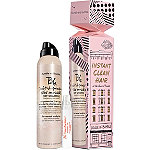 Bumble and bumble Instant Clean Hair Dry Shampoo Set