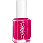 Essie Winter Trend Nail Polish 2020 Collection