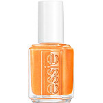 Essie fall nail polish, fall trend 2020 collection