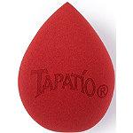 HipDot Tapatio Drip Sponge
