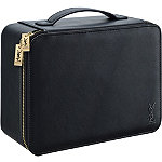 Yves Saint Laurent Free Vanity Case with select large spray purchase