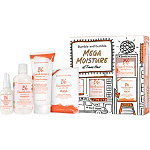 Bumble and bumble Mega Moisture at Times Hair Hairdresser's Invisible Oil Set