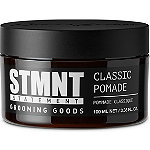 STMNT Grooming Goods Classic Pomade