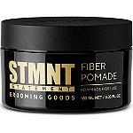 STMNT Grooming Goods Fiber Pomade