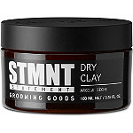 STMNT Grooming Goods Dry Clay