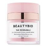 BeautyBio The ZenBubble Calming Skin Shield
