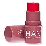 HAN Skincare Cosmetics Multistick
