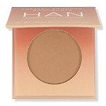 HAN Skincare Cosmetics Matte Bronzer