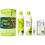 DevaCurl Time To Shine Curl Defining Kit