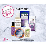 ULTA Daily Fix 6 Piece Sampler Kit