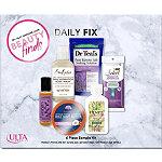 ULTA Daily Fix 6 Piece Sampler Kit