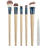 EcoTools Shimmery Eye 6 Piece Kit