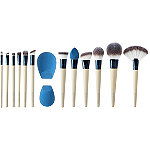 EcoTools Mindful Beauty 14 Piece Collection
