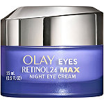 Olay Regenerist Retinol24 MAX Night Eye Cream
