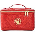 ULTA Ulta Beauty Collection X Marvel Studios' WandaVision Cosmetic Bag