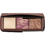 HOURGLASS Ambient Lighting Palette Edit