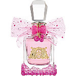 Juicy Couture Viva La Juicy Le Bubbly Eau de Parfum