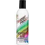 Manic Panic Keep Color Alive Color Safe Conditioner