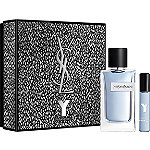 Yves Saint Laurent Y Gift Set