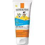 La Roche-Posay Anthelios Dermo-Kids Gentle Sunscreen Lotion SPF 60