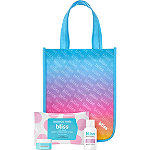 Bliss Free Blissential Trio with $25 brand purchase