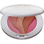 Elcie Cosmetics Multi-Dimensional Blush
