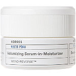 KORRES White Pine Meno-Reverse Volumizing Serum-in-Moisturizer