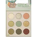ColourPop The Child Eyeshadow Palette