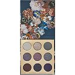 ColourPop Baroque Eyeshadow Palette