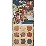 ColourPop Grandeur Eyeshadow Palette