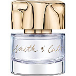 SMITH & CULT Nail Lacquer Base Coat
