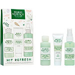 Mario Badescu Hit Refresh Kit