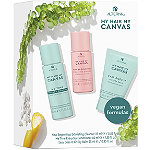 Alterna My Hair My Canvas Trial Kit