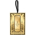 Paco Rabanne Free 1 Million Mini Ornament with product purchase