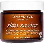 One Love Organics Skin Savior Multi-Tasking Wonder Balm