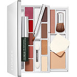 Clinique All-In-One Makeup Set