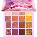 L.A. Girl Desert Dream Eyeshadow Palette - VIP