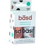 basd invigorating mint stocking stuffer