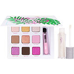 Petite 'n Pretty Glowin' Places Makeup Starter Set