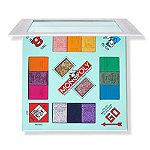 HipDot Monopoly Money Moves Palette