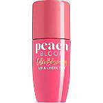 Too Faced Peach Bloom Color Blossoming Lip & Cheek Tint