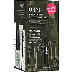 OPI Treatment Bootcamp Kit