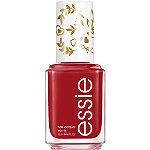 Essie Valentine's Day Nail Polish Collection