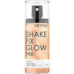 Catrice Shake Fix Glow Spray