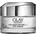 Olay Collagen Peptide 24 Eye Cream