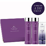 Alterna Caviar Anti-Aging Infinite Color Hold Holiday Kit